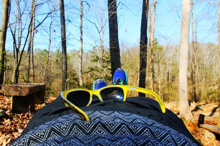 lying-in-the-sun_25291353201_o