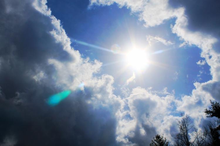 the-sun_25107977244_o